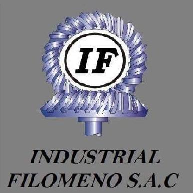 Industrial Filomeno