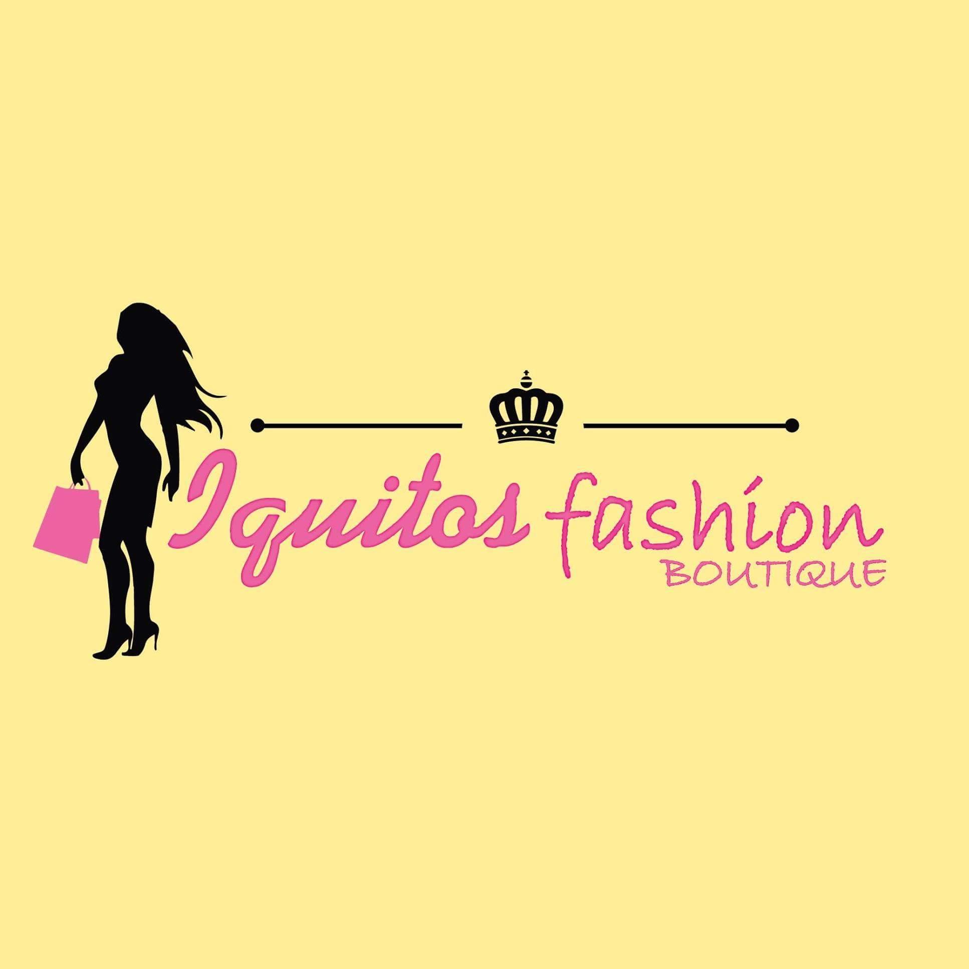 Iquitos Fashion
