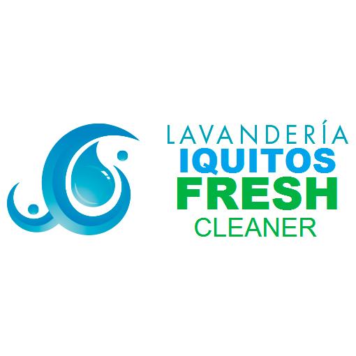 Lavandería Iquitos Fresh Cleaner