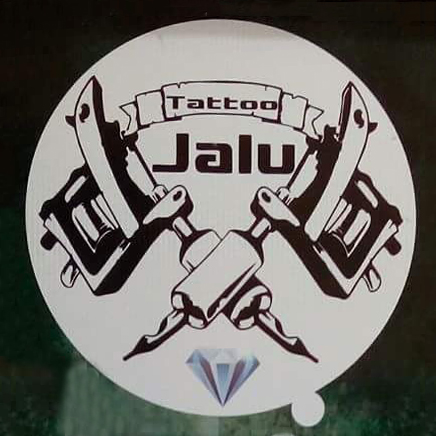 JALU Tattoo