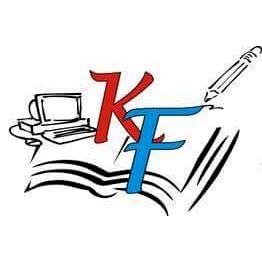 Librería Karfar