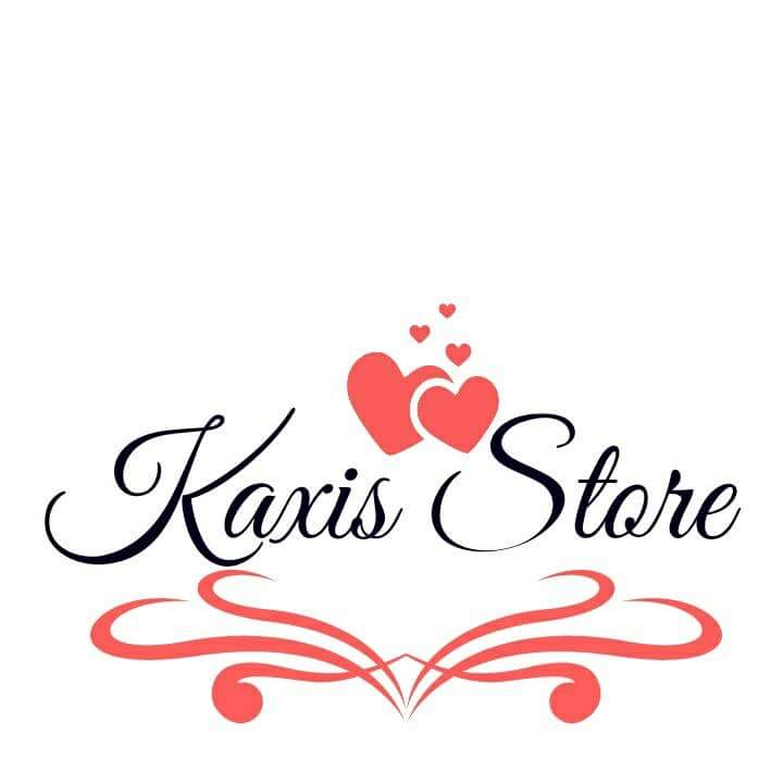 Kaxis Store