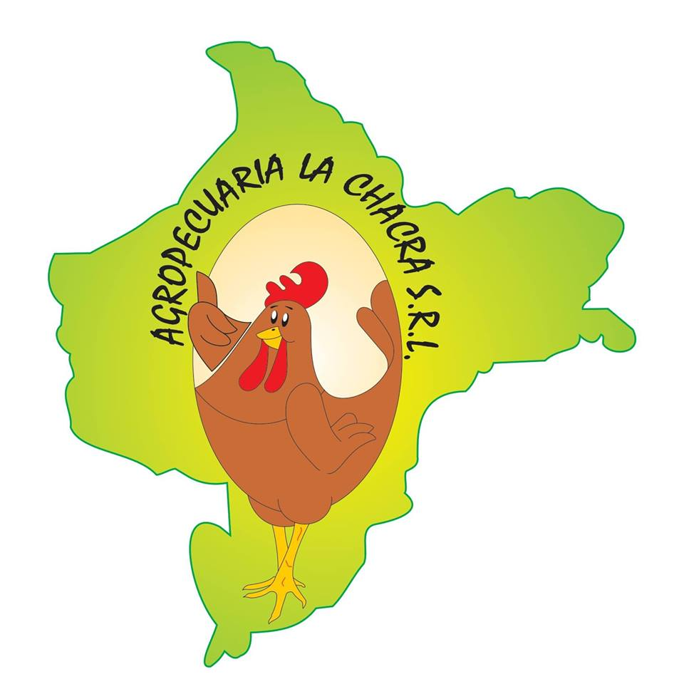 Agropecuaria La Chacra