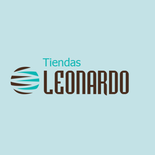 Tiendas El Leonardo