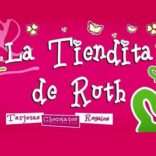 La Tiendita de Ruth