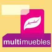 Multimuebles