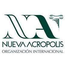 Nueva Acrópolis Iquitos