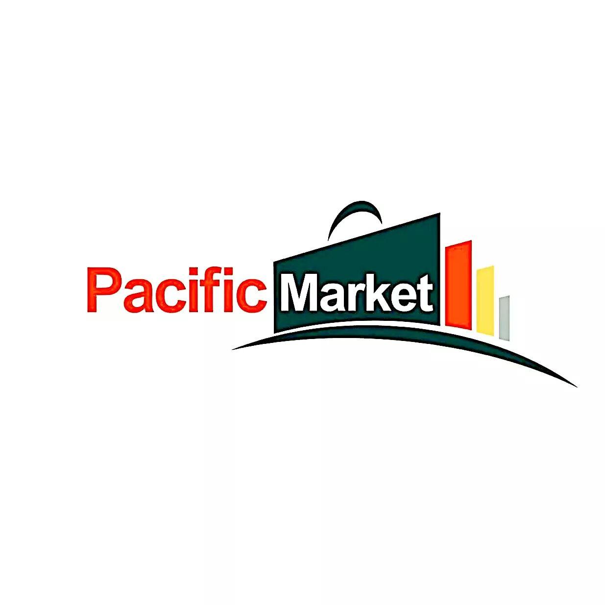 Pacific Market Iquitos Sucursal