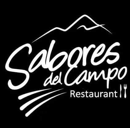 Sabores del Campo Restaurante Iquitos