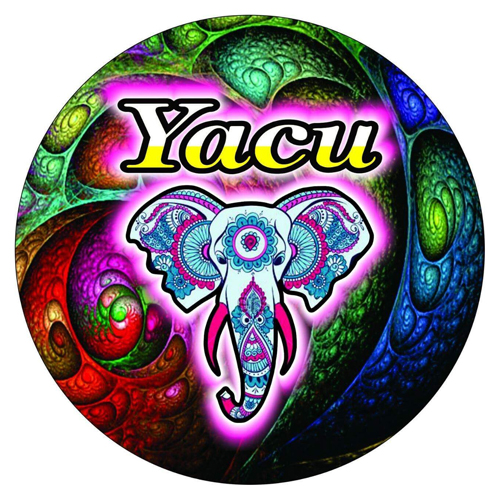 Yacu Salón & Spa
