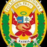 Comisaría PNP Iquitos – Loreto