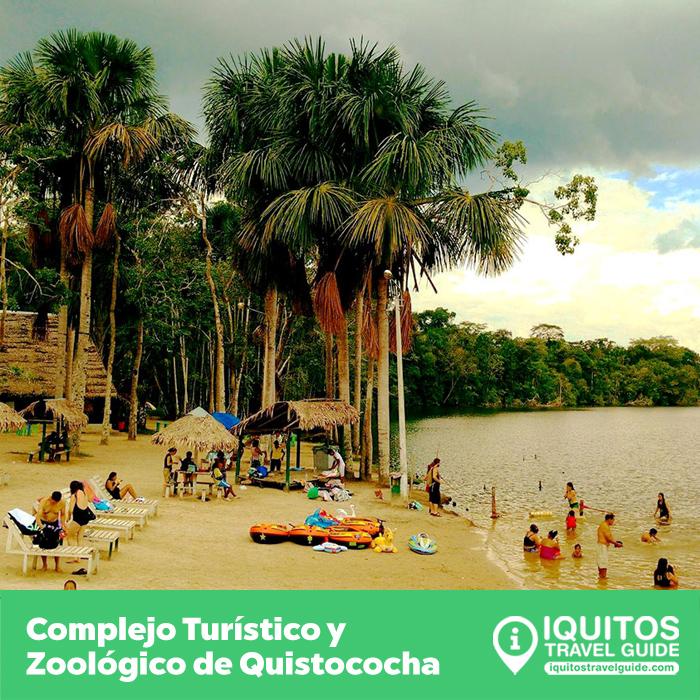La Semana Santa en Iquitos