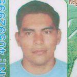 Asociación de Botes del Boulevard de Iquitos | Robinson Gónzales Villacorta