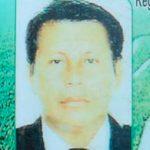 Asociación de Botes del Boulevard de Iquitos | Elmer Ruiz Inuma