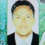 Asociación de Botes del Boulevard de Iquitos | Kelwin Peña Andrade