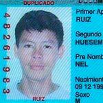 Asociación de Botes del Boulevard de Iquitos | Nel Ruiz Huesember