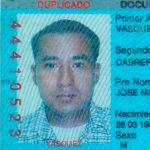 Asociación de Botes del Boulevard de Iquitos | José Vásquez Cabrera