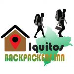 Iquitos Backpackers Inn – Hostel