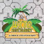 WITO Restaurant Cevichería Iquitos