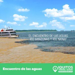 Tours en Iquitos Full Day- Fauna Maravillosa [Económico]