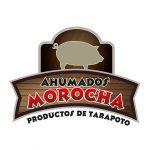 Ahumados Morocha